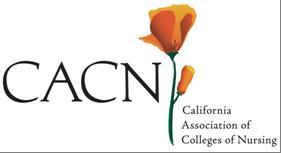 CACN Logo