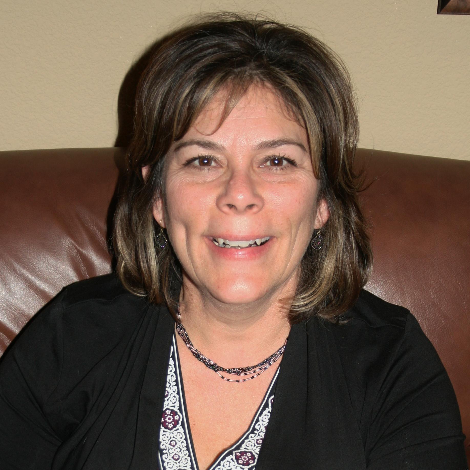 Debbie Tavernier